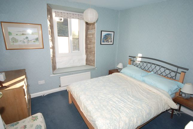 Bedroom 3 of Low Ghyll, Kirkby In Furness, Cumbria LA17