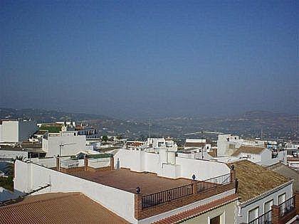 4.View of Spain, Málaga, Alhaurín El Grande