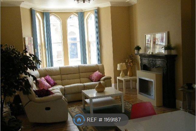 Room to rent in Charnwood St, Derby DE1