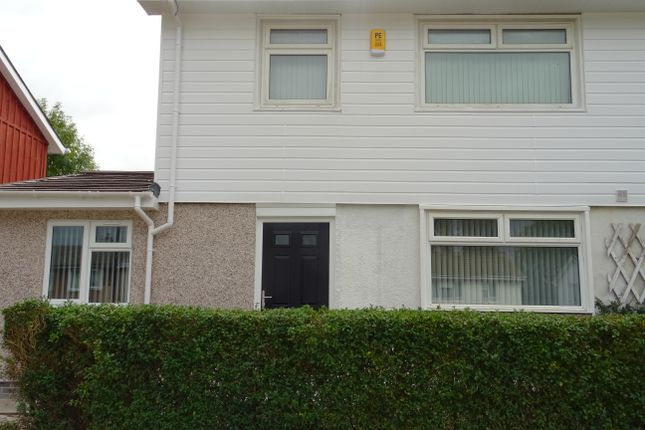 Thumbnail Terraced house for sale in Student Portfolio, Coventry