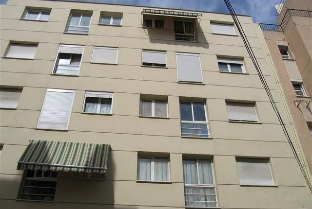 2 bed apartment for sale in Málaga, Spain