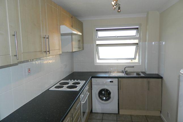 2 bed flat for sale in Ridgebank, Cippenham, Berkshire
