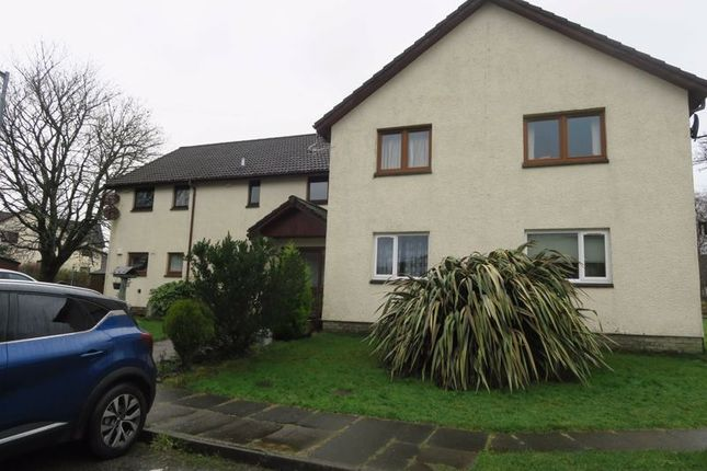 Photo 1 of Raasay Court, Portree IV51