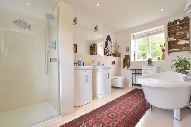 Bathroom of Bloomfield Road, Bath, Somerset BA2