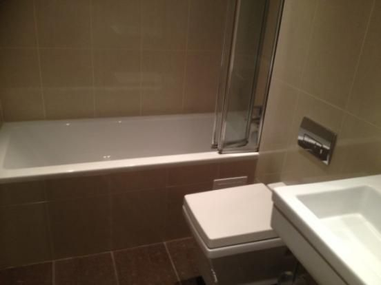 Thumbnail Flat to rent in Whitecross Apartments, High Street, Stratford