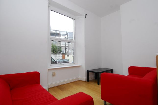 Thumbnail Property to rent in Bayswater Road, Plymouth