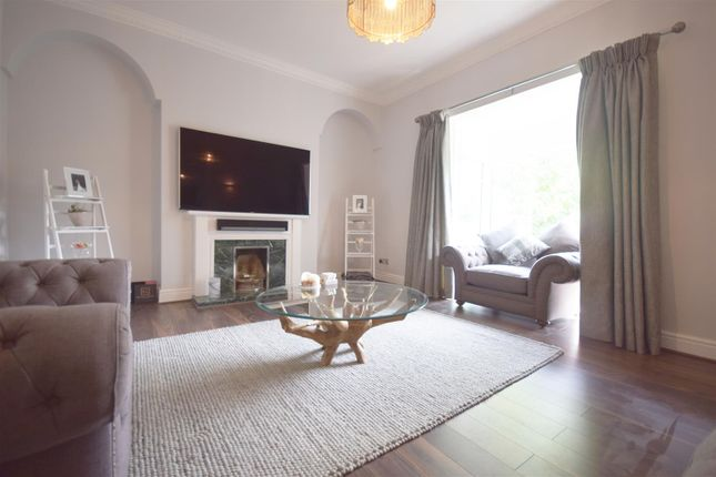 Thumbnail Flat for sale in Birmingham Road, Stratford-Upon-Avon