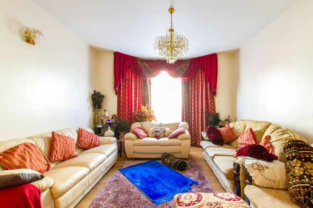 Thumbnail Property for sale in Canterbury Road, Leyton, London