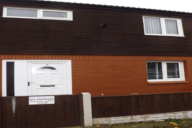 Thumbnail Property to rent in Bournemouth Close, Murdishaw, Runcorn