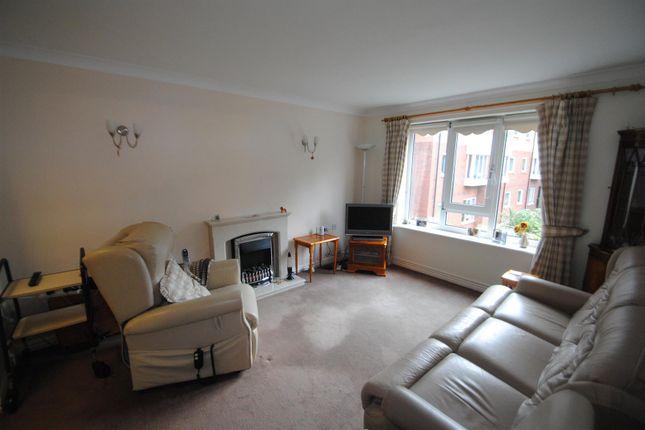 Dsc_0003 of Undercliffe House, Dingleway, Appleton, Warrington WA4