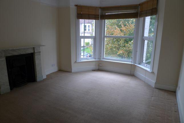 Bedroom 2 of Wellmeadow Road, Catford SE6