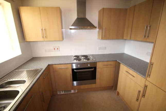Kitchen of Thorn Hill View, Glaisdale, Whitby, North Yorkshire YO21