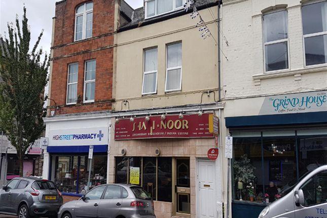 Thumbnail Pub/bar for sale in Barry, South Glamorgan CF62, South Glamorgan