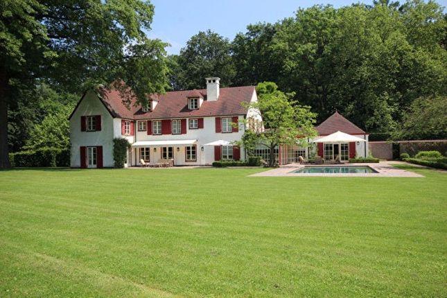 Thumbnail Property for sale in 3090, Overijse, Belgique