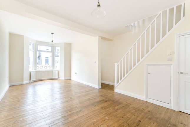 Thumbnail Property to rent in Crowther Road, South Norwood