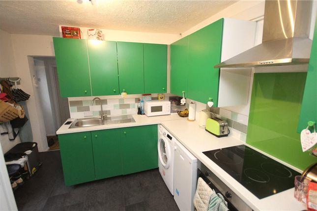 Kitchen of Station Road, Addlestone, Surrey KT15
