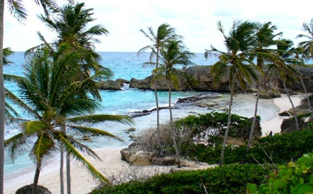 Thumbnail Land for sale in Harrismith, South Coast, Saint Philip, Barbados