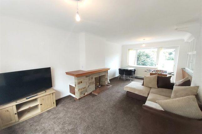 Bedroom 1 of Coleshill Heath Road, Birmingham B37