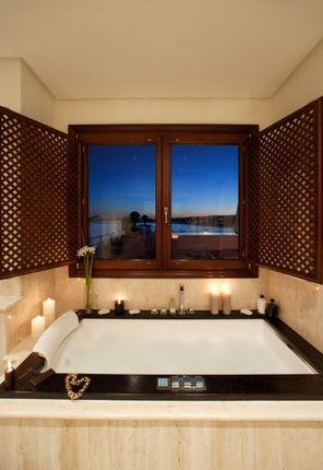 Bathroom of Spain, Málaga, Estepona, Estepona Centro