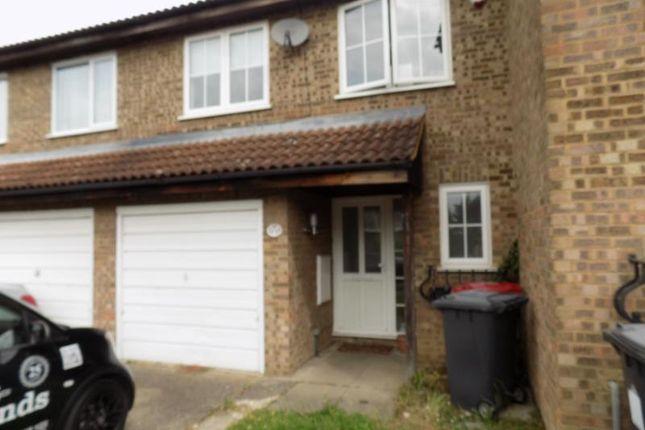 Property to rent in Sandringham Court, Burnham, Slough