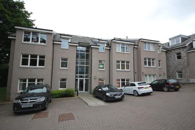 External of Polmuir Road, Ferryhill, Aberdeen AB11