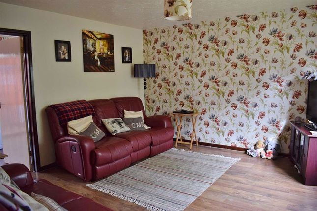 Lounge of Sandown Drive, Chippenham, Wiltshire SN14