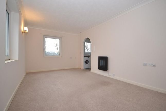Photo 2 of Well Court, Clitheroe, Lancs BB7