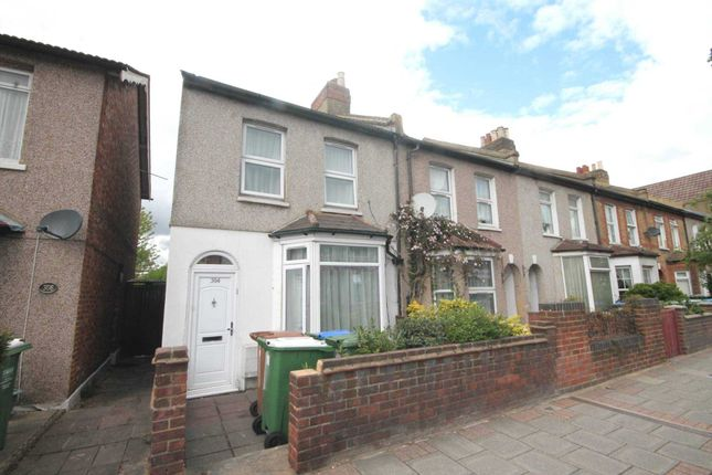 Thumbnail Property for sale in Bexley Road, Northumberland Heath, Erith