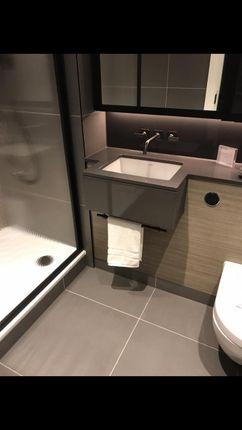 Shower Room 1 of 50 Wandsworth Road, London SW8