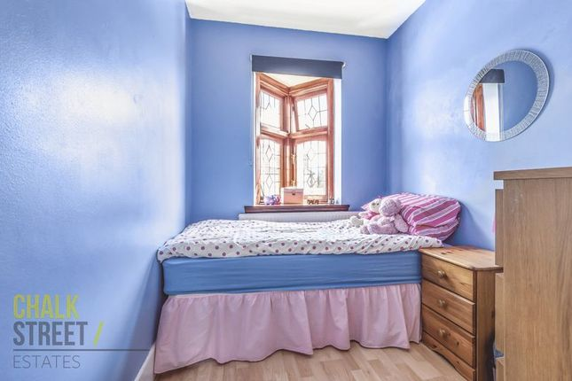 Photo 1 of Kingsley Gardens, Hornchurch RM11