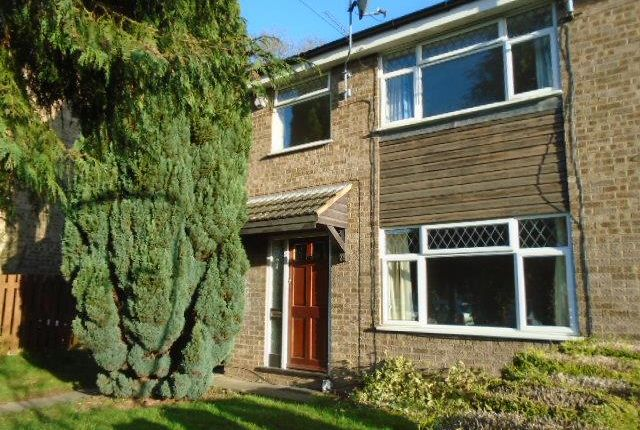 3 bed property to rent in Bradshaw Avenue, Glen Parva, Leicester LE2