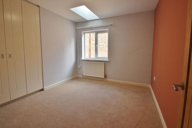 Bedroom 1 of Reading Road, Pangbourne, Reading RG8