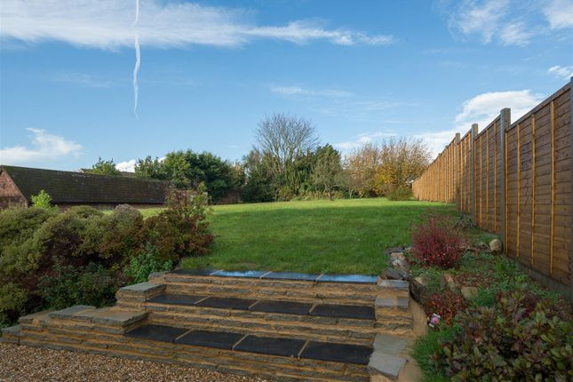 Thumbnail Detached house for sale in Island Road, Sturry, Canterbury