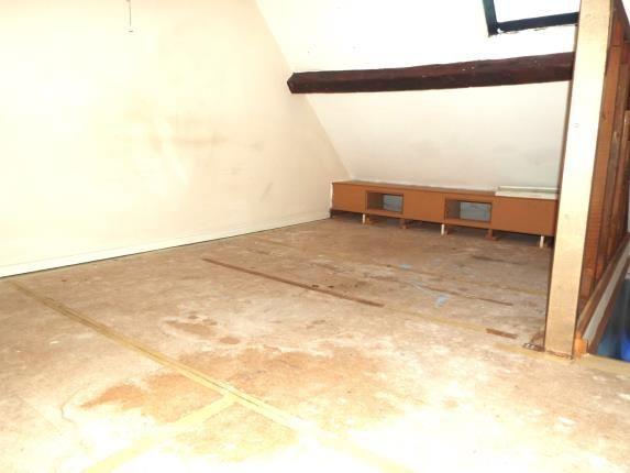 Bedroom of Mere, Warminster, Wiltshire BA12