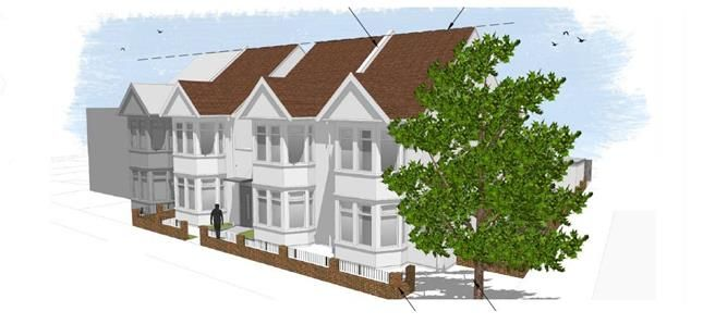Photo 9 of Westborough Road, Westcliff-On-Sea, Essex SS0