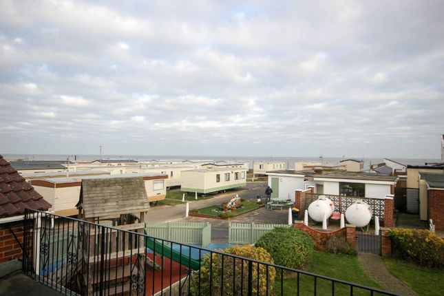 Commercial Property For Sale Great Yarmouth