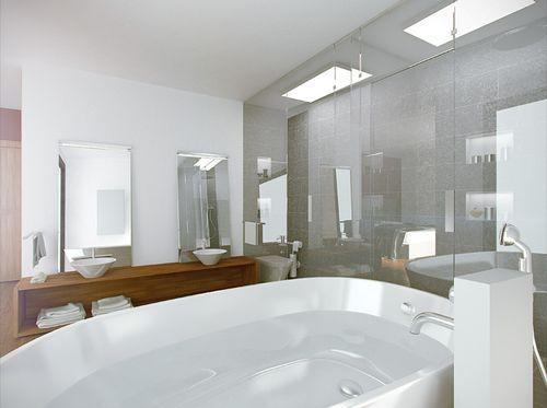 Image of Flims - Waldhaus, Grisons, Switzerland