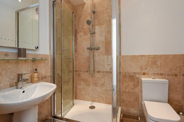 Bathroom 2 of Newbury, Berkshire RG14