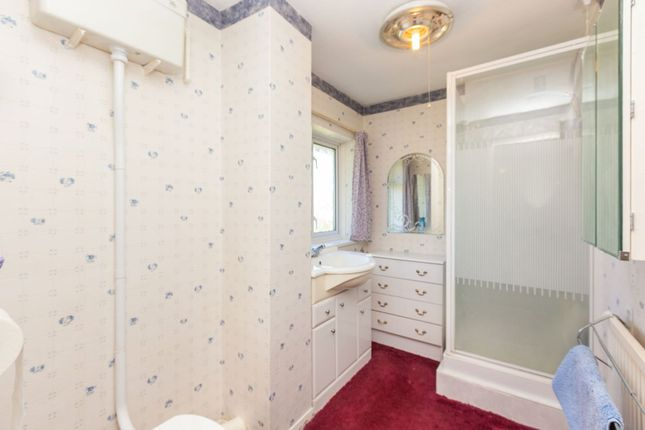 Bathroom of Hollybush Lane, Hemel Hempstead HP1
