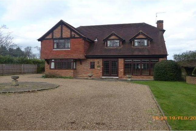 park road  stoke poges  slough sl2  3 bedroom detached 3 bedroom house for rent in cippenham slough 3 bedroom house for rent in langley slough