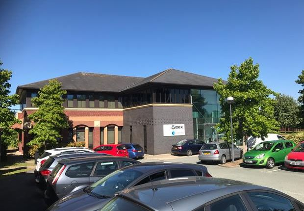 Photo 10 of First Floor Winster House, Lakeside, Chester Business Park, Chester CH4