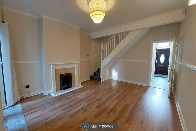 Thumbnail Terraced house to rent in Wattis Road, Smethwick