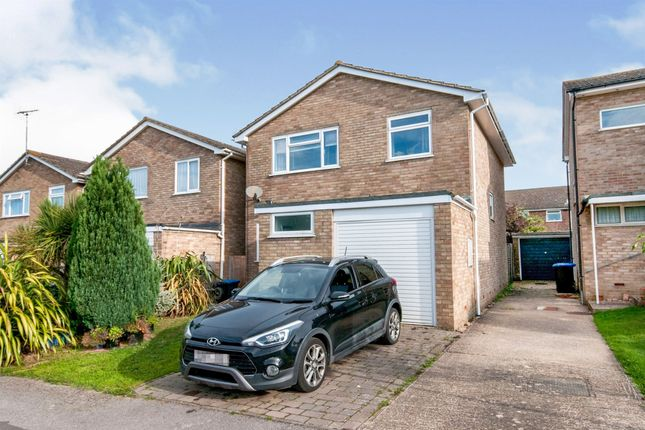 Thumbnail Detached house for sale in Lurgashall, Burgess Hill