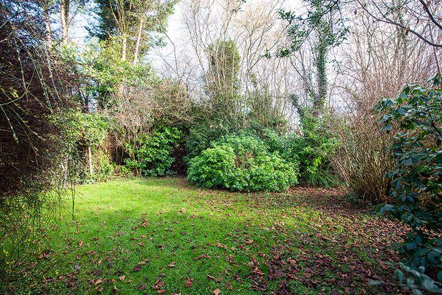 Garden 2 of Burnthorne Lane, Dunley, Stourport-On-Severn DY13