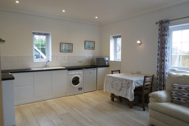 Thumbnail Bungalow to rent in Summer Drive, Hoveton, Norwich