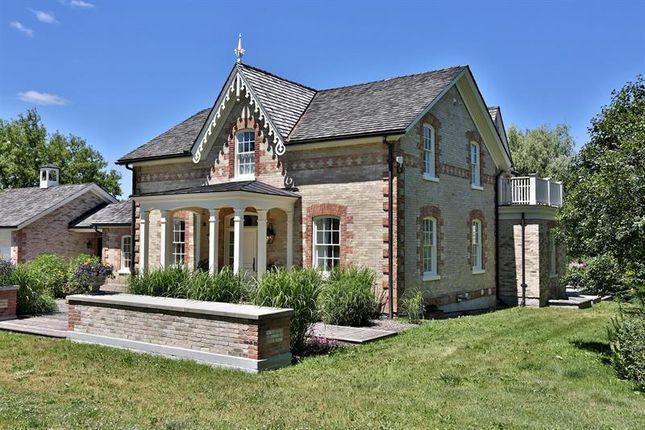 uxbridge ontario canada 4 bedroom property for sale 43194869 primelocation