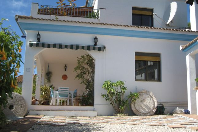 4 bed country house for sale in Los Ventorros, Comares, Málaga, Andalusia, Spain