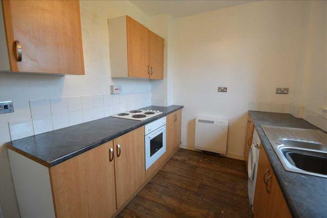 Kitchen of Hope Road, Kirkmuirhill, Lanark ML11