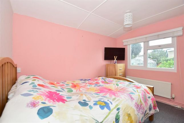 Bedroom 2 of London Road, West Kingsdown, Sevenoaks, Kent TN15