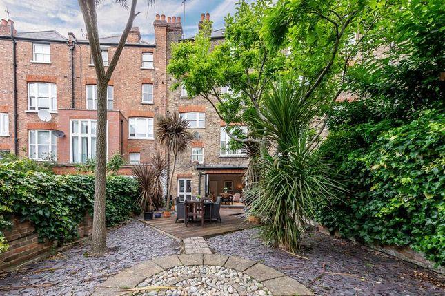 Photo 11 of Broadhurst Gardens, South Hampstead, London NW6